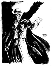 Mandrake_the_Magician_by_heathencomics