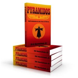 3D-Pyramidos-stack