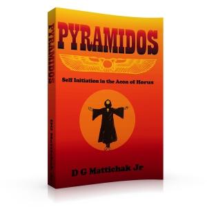 3D-Pyramidos